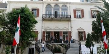 لبنان حمله موشکی به «ریاض» و «جیزان» را محکوم کرد