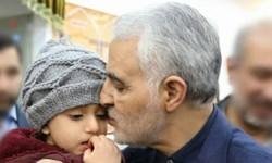 از آزادسازی خانطومان تا چشمانتظاری برای پایان دلتنگی خانوادههای شهدای مدافع حرم