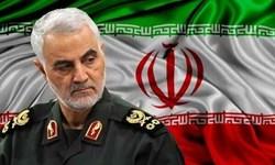 واکنش قهرمانان ورزش آذربایجانشرقی به شهادت سردار سلیمانی/انتقام سخت تنها خواسته ملت ایران