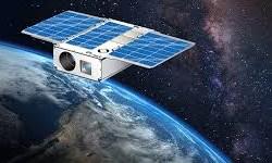 یک ایستگاه فضایی جدید به زودی پرتاب میشود