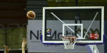 سرمربی بسکتبال مس رفسنجان: نگاه حرفهای در نخستین تجربه لیگ برتری داریم