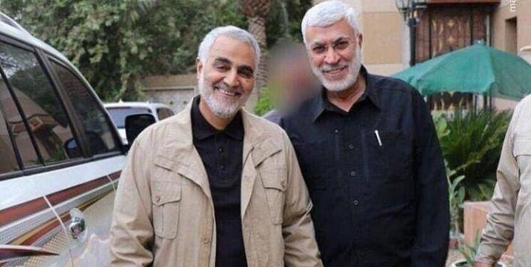 سفیر عراق: با ایران مشترکاَ از آمریکا بابت ترور فرماندهان مقاومت شکایت میکنیم