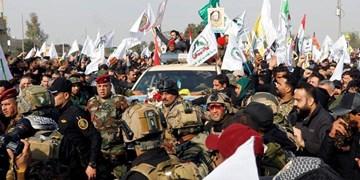 اندونزی درباره وضعیت فعلی عراق ابراز نگرانی کرد