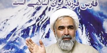نگاهی به کارنامه روحالله حسینیان/ از روشنگری در دوران اصلاحات تا فریاد علیه برجام