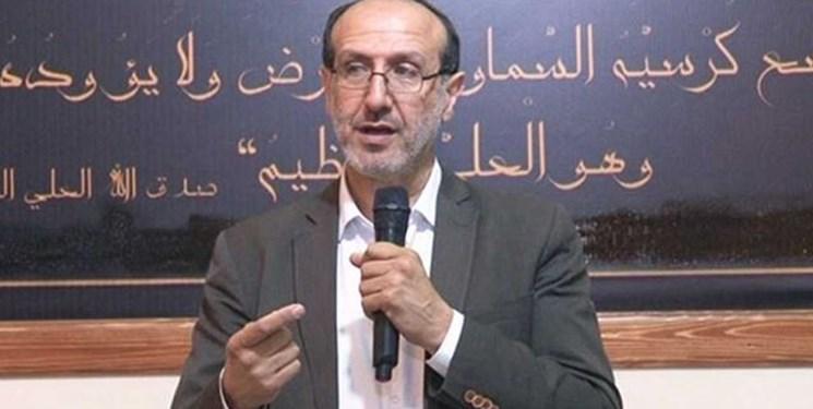 تأکید حزبالله بر شکست قانون «سزار»