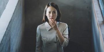 «انگل» بهترین فیلم «انجمن منتقدین ملی» شد