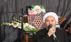 شهادت سپهبد سلیمانی اتحاد مبارزان جبهه مقاومت را در پی خواهد داشت