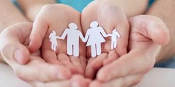 طرح تشویق 2 ماه افزایش حقوق برای فرزندآوری در گلستان / رشد 4.5 درصدی جمعیت در گلستان