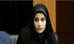 جزییات مراسم تشییع پیکر خبرنگار فارس در اراک