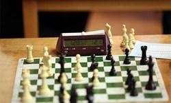 شطرنجبازان اردبیلی نایب قهرمان لیگ آلمان شدند