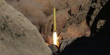 «ایران ۲۰۲۰» | «اسرائیل» در هر لحظه ممکن است پاسخی مستقیم و کوبنده دریافت کند