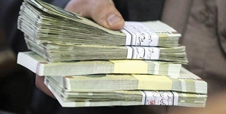 کمک معیشتی و وام یک میلیونی فقط برای خانوارهای بدون درآمد/ برای کمک معیشتی نیاز به ثبتنام نیست