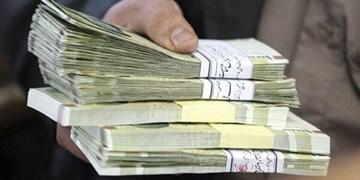 پرداخت تسهیلات کرونا به مشاغل آسیب دیده سرعت می گیرد