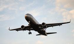 لغو تمام پروازهای بین تبریز -استانبول تا اطلاع ثانوی