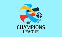 فیلم/5 ضربه آزاد برتر رقابتهای لیگ قهرمانان از نگاه AFC