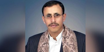 صنعا: سعودیها به دنبال حمله ویروسی به یمن هستند