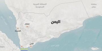 روسیا الیوم: خبرنگار فرانس پرس در جنوب یمن ترور شد