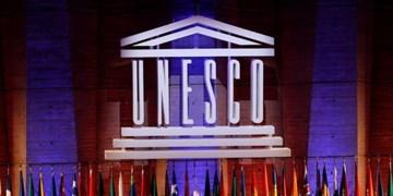 اعلام آمادگی یونسکو برای تداوم همکاریها در تدوین برنامه ملی توسعه گردشگری