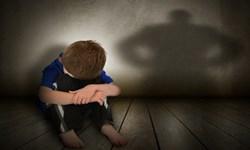 کودکآزاری و پیامدهای مخرب آن در زندگی فردی و اجتماعی