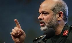 سیلی انقلاب اسلامی به آمریکاییها در تاریخ ثبت شد