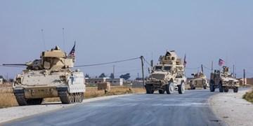 الحشدالشعبی: با خروج آمریکا از کرکوک، امنیت به این استان بازگشت