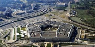 نماینده کنگره آمریکا خواستار شفافسازی پنتاگون درباره تلفات عینالأسد شد
