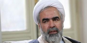 حسینیان: تشییع باشکوه حاج قاسم رأی مردم به سیاست خارجی رهبر انقلاب بود