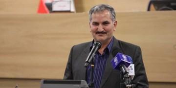 3 پیشنهاد برای تغییر نام معبری به نام سردار شهید قاسم سلیمانی در مشهد