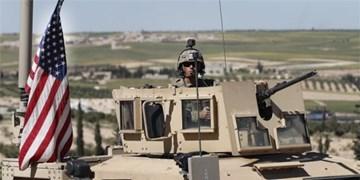 عملیات بیسابقه آمریکا برای استحکامسازی پایگاه «عینالاسد»