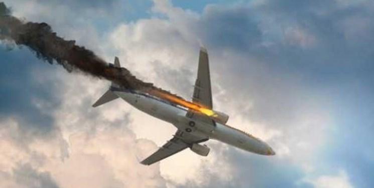 همه آنچه در ۴۸ ساعت پس از سقوط هواپیما گذشت/ کدام سناریوها بررسی شد؟