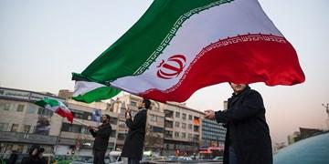 انتقام سخت ایران، تشکیل دولت انقلابی است/ افرادی درصدند که «خط تحریم» را با «خط تحریف» ادامه دهند+تصاویر