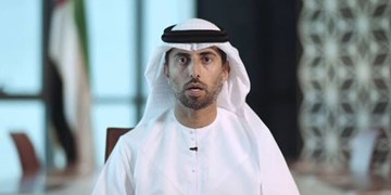 وزیر انرژی امارات: اعضای اوپک پلاس تعهدات خود را کامل اجرا کنند