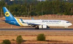 کاهش 37درصدی درآمد بوئینگ پس از زمینگیر شدن 737مکس
