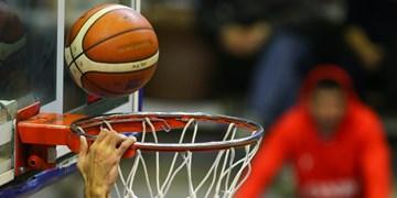 واحدپور: بدهی تیم بسکتبال پتروشیمی بسیار کمتر از مبلغ عنوان شده است