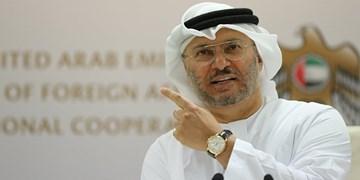 امارات: اجرای فوری توافقنامه ریاض در شرایط فعلی ضروری است