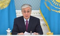 «تاکایف»: در قزاقستان تبعیض نژادی وجود ندارد