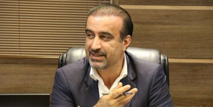 مشکلی برای تهیه و ذخیره اقلام اساسی در آذربایجانغربی وجود ندارد