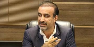 ضرورت حمایت سیستم بانکی از اصناف آسیبپذیر در آذربایجان غربی