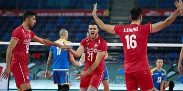 سیل پیشنهادات به ستاره جوان والیبال ایران/ شریفی راهی اروپا میشود؟