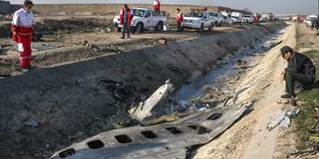 جزئیات تازه از زمان وقوع سانحه بوئینگ اوکراینی/کاربر سامانه دفاعی هدف را هواپیمای تجاری تشخیص نداد