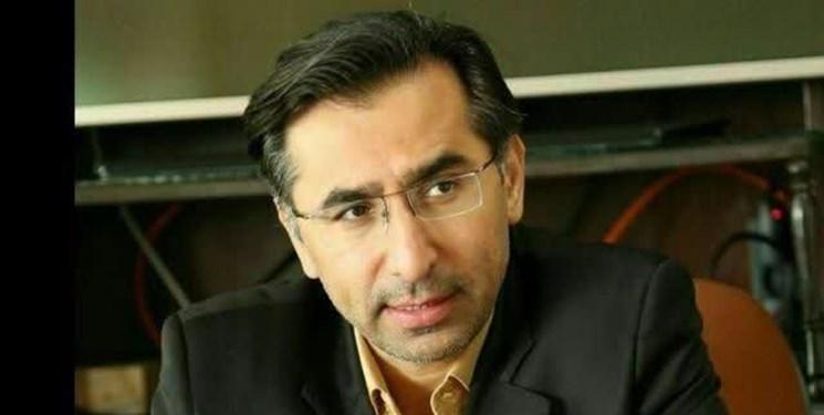 وزنهبرداران زنجانی آماده افتخارآفرینی پس از کرونا/ فعالیت یک وزنه بردار زن  در زنجان