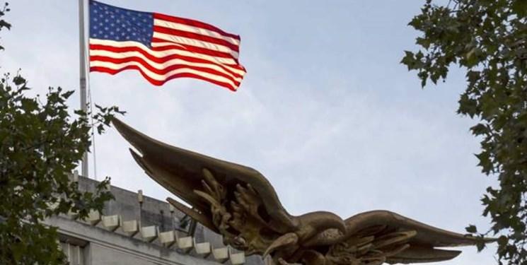 سفارت آمریکا در کویت: به امنیت کویت پایبندیم