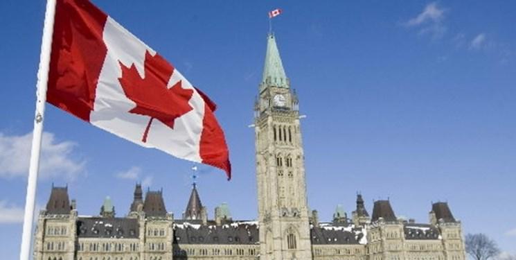 دولت کانادا از شهروندانش خواست از سفر غیرضروری به ایران پرهیز کنند