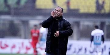 بیان علت فوت زندهیاد نادر دستنشان/ آخرین توصیه پیشکسوت فوتبال کشور