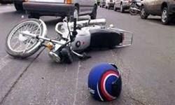 بیشترین تصادفات درون شهری کرمانشاه در بازه زمانی 16 تا 20 شب است