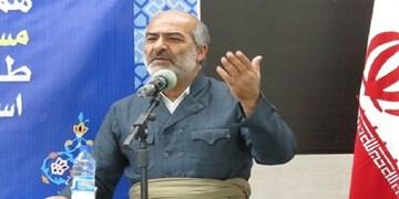 اجرای طرح ملی «سه شنبههای تکریم» در کانونهای مساجد کردستان