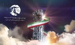 انتقام مظلومیتهای دانشمندان هستهای را از دشمن تروریست بگیرید