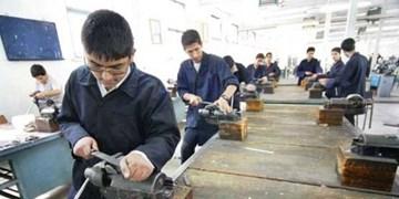 اختصاص ۲۵ میلیارد ریال برای تجهیز هنرستانهای زنجان