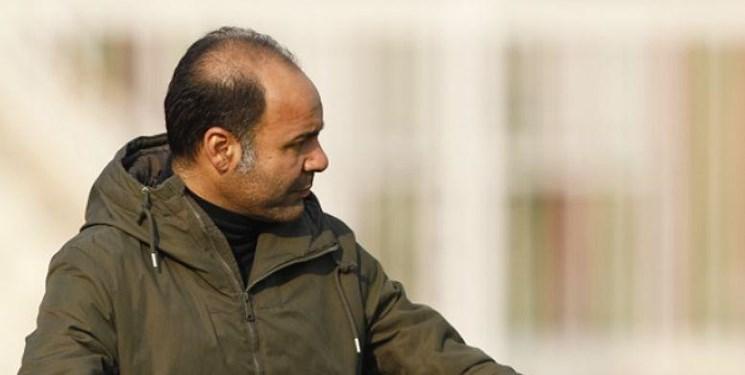 بختیاریزاه: لیدرها در استقلال خوزستان قدرت زیادی دارند