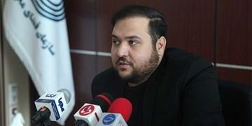 وزارت ارتباطات مقصر اصلی ایجاد بار روانی کرونا برای وزارت بهداشت است